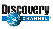 Sanovas on the Discovery Channel